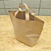 Tote Bag/plain