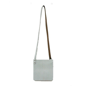 Pouch Thin /Gray
